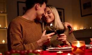 Elementos afrodisíacos para esquentar a relação