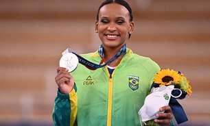 "Brasil pode ter ""boom"" de medalhas na 2ª metade da Olimpíada"