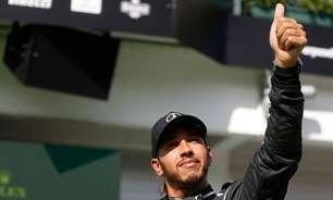 Como Hamilton foi esperto e Verstappen bobeou na classificação do GP da Hungria