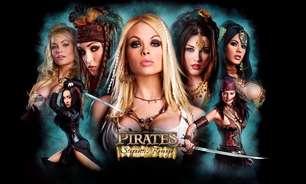 Antes do DRM: Os primórdios da tecnologia anti-pirataria