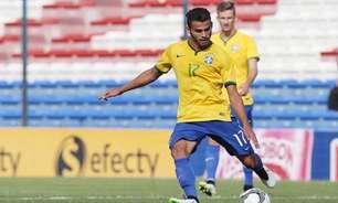 Ao L!, Thiago Maia, campeão olímpico no Rio em 2016, afirma: 'Acredito no ouro para o Brasil'