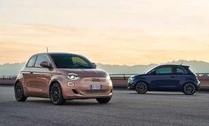 Fiat, JAC e Jeep lançam 3 carros no início de agosto