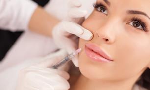 Conheça 5 procedimentos estéticos realizados por dentistas