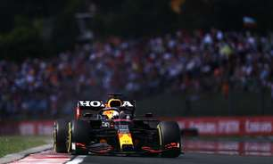 Briefing faz prévia do GP da Hungria de F1 e debate últimas informações antes da largada