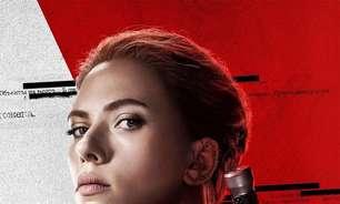 "Disney é criticada por ""ataque de gênero"" contra Scarlett"