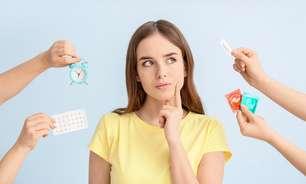 Ovulação: o que é e como acontece