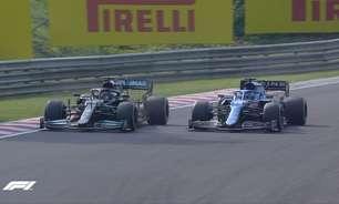 """Diretor da F1 se empolga com disputa e diz que duelos com Alonso """"são duros, mas justos"""