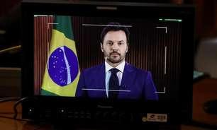 Ministro diz que privatização dos Correios é última oportunidade de 'sobrevivência' da estatal