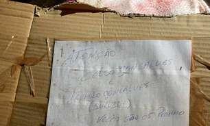 Onda de execuções na fronteira com o Paraguai faz polícia investigar grupos de extermínio