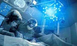 Cuidados contra Covid-19 muda perfil de pacientes que buscam cirurgia bariátrica
