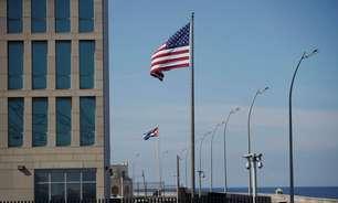 Esquerda ressurgente na América Latina e no Caribe condena política dos EUA sobre Cuba