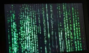 O que é um firewall? [E a diferença para um antivírus]