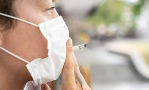 Vício do cigarro pode estar ligado a fatores genéticos; entenda