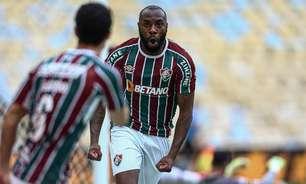 Manoel vê Fluminense no caminho certo, avalia 'expulsão exagerada' na Copa do Brasil e minimiza pressão