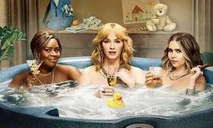 Confira os filmes e séries que chegam na Netflix em agosto