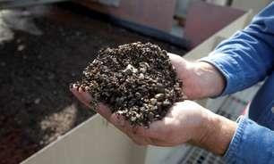 Yara vende projeto de fosfato em MG à EuroChem por US$410 mi; faz baixa contábil