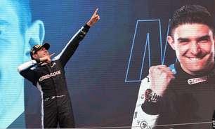 F1: saiba o que une Renault, Alonso e Ocon ao GP da Hungria