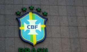 Justiça concede efeito suspensivo e anula intervenção na CBF