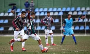Libertadores, decisão na base e Sub-23: veja quais são os jogos e onde assistir o Fluminense na semana