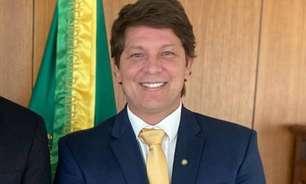Deputados tentam anular mudança de Bolsonaro na Lei Rouanet