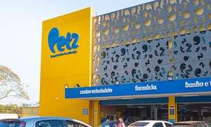Mercado pet: Petz compra Zee.Dog por R$715 milhões