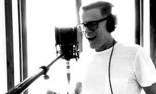 Bryan Adams deixa a Universal Music e assina com a BMG