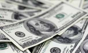 Brasil deve ganhar mais 100 mil milionários até 2025, diz consultoria britânica