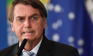 CPI aprova pedidos para investigar corrupção no governo
