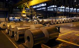Produção industrial no Brasil fica estável em junho, diz IBGE