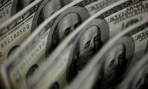 Clima tenso em Brasília eleva dólar ante real; mercado aguarda Copom