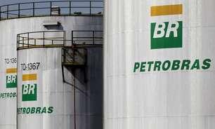 Petrobras inicia fase vinculante de venda de concessões na Bacia do Paraná
