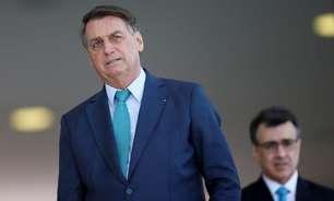 Bolsonaro usa tática neopopulista ao atacar Barroso