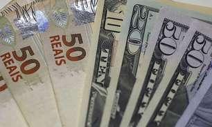 Fluxos para dívida emergente em julho mostram força, mas ações veem saídas, diz IIF