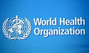 OMS enfrenta falta de recursos em meio a escassez de vacinas e oxigênio