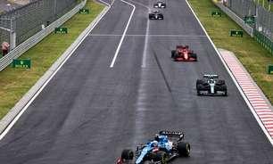 Automobilismo nas Olimpíadas: seria possível ter F1 ou qualquer categoria nos Jogos?