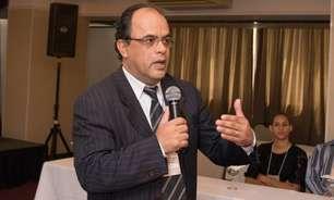 CPI da Covid: quem é o reverendo que atuou em negociação suspeita de vacinas e se tornou alvo de senadores