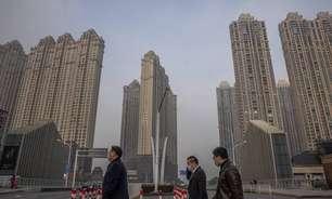 Após 7 casos, Wuhan vai testar toda sua população