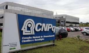 Sistemas do CNPq voltam após 12 dias fora do ar, mas com limitações