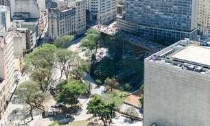 São Paulo quer 20 mil pontos de Wi-Fi grátis na capital até 2024