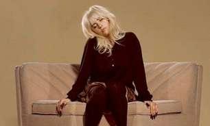 "Billie Eilish cresce 177% na Deezer com álbum ""Happier Than Ever"""