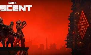 Análise: The Ascent diverte e faz bonito no Xbox Series X