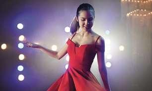 """""""High School Musical: A Série: O Musical"""" pode perder Olivia Rodrigo"""