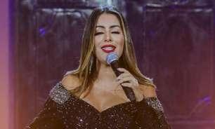 Filho da cantora de forró Walkyria Santos é encontrado morto aos 16 anos