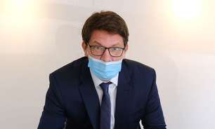Comissão da Câmara abre queixa-crime contra Mario Frias por fogo na Cinemateca