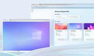 Windows 365: teste grátis é suspenso pela Microsoft devido à alta demanda