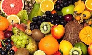 Coloridas e saborosas: confira os benefícios das frutas