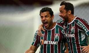 Fluminense se torna um dos dez brasileiros com mais vitórias em Libertadores