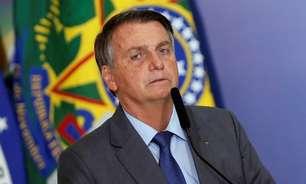 STF autoriza investigação contra Bolsonaro no inquérito das fake news - o que acontece agora
