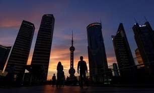 Expansão de serviços da China acelera em julho, mostra PMI do Caixin