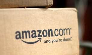Amazon lança entrega em 1 dia útil em 50 cidades no Brasil